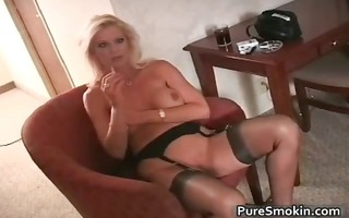 sexy hawt busty milf great scones gets part8