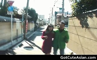 stripped in the town free oriental porn movie
