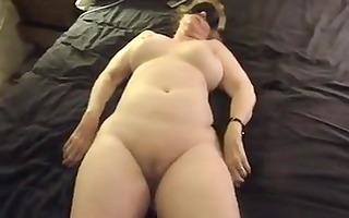 my slutty wife