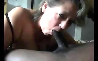 mature aged her younger bbc guy toy