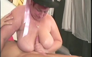 busty insanely sexually excited big beautiful