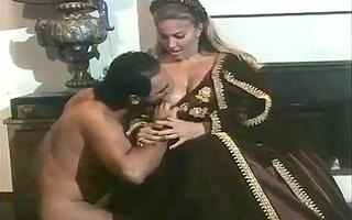 fantasie italiane 6 (vintage)