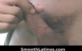 homo video super sexy homosexual latino lads part8