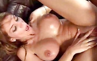 big tit mother i blasted with juvenile cock juice