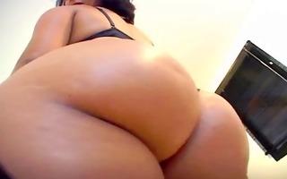 darlene brazil d like to fuck