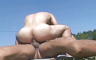 homosexual latin longing for anal fuck