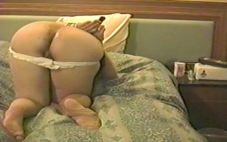 japanese amateur bald father 4 of 10