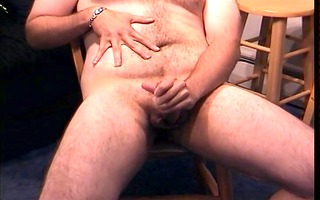 young pecker and body need threesome homosexual
