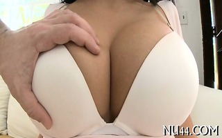 beauteous angel t live without to ride up jock