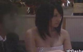 azusa nagasawa is a perverted sexy part11