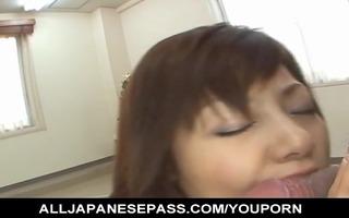 lustful japanese mother i has a blast engulfing