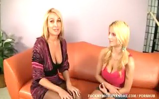 obscene mother with daughter upload http://