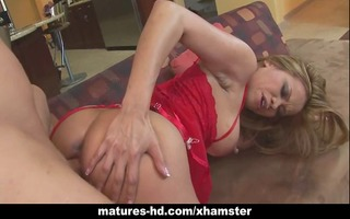 sexy oriental mother i takes anal pounding
