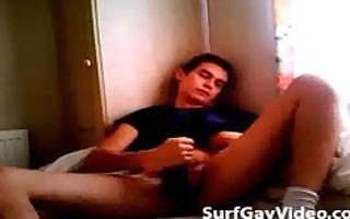 hot homosexual porn