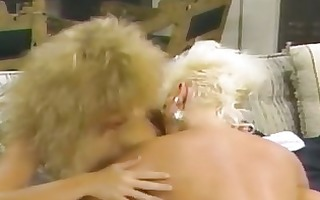 lesbo jeanna fine receives also hawt to handle