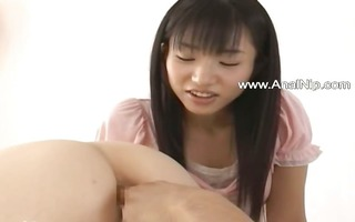 unfathomable analhole oriental sex with censorship