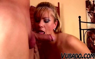 youthful sexually slutty chap fucks her old aged