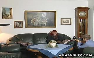 redhead amateur mother id like to fuck sucks