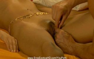 indian mother i oral-stimulation sex games