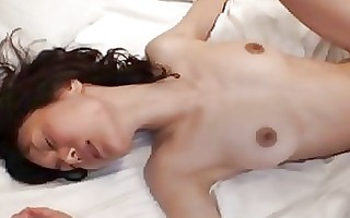 older oriental can to engulf and fuck uncensored