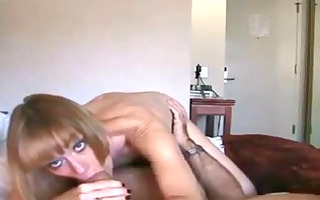 whorish d like to fuck receives creampied