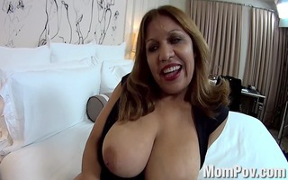 giant natural milk shakes lalin angel mother id