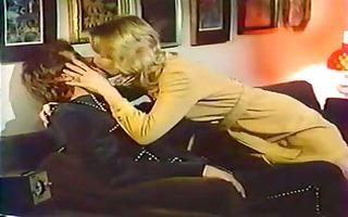 french classic 73s episode scene