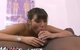 ava devine t live without to roleplay