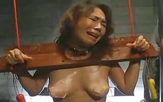 asian fuck hard cock