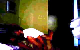 d like to fuck screwed by younger on hidden webcam