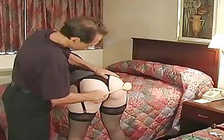 humiliated and dominated slit