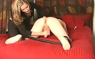 cook jerking with widen legs and creamy cumssexy