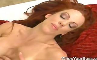 lesbo swarthy mastix fucking a breasty gal