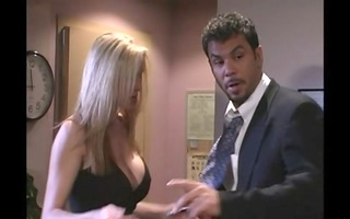 nice-looking mother i acquires her vagina pounded