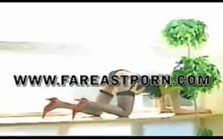 oriental erotic fantasies and servitude