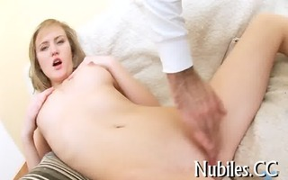 honey bounds on big penis