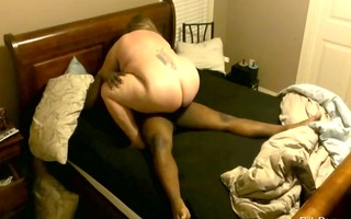 large white aged woman t live without dark boners