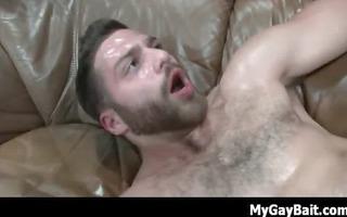 playtime with sugar dad homo 11
