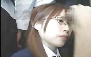 japanese school teenies public sex
