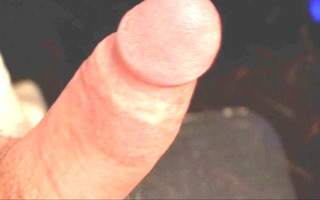front view ejaculation
