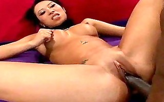 lusty oriental t live without a hardcore