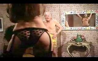 sex comedy a matter of joke german vintage 04