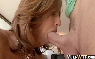 hot mommy copulates son tara holiday 8