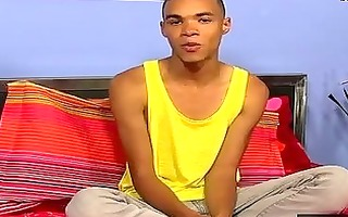 homosexual video robbie anthony is the flawless