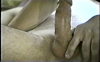 free porn clip of real amatuer pair fucking