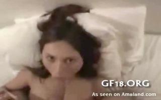 ex girlfriends porn fotos