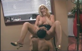 fucking the d like to fuck next door - lord