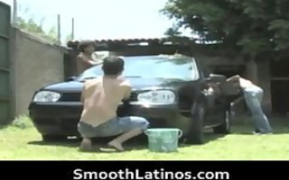 legal age teenager homosexual latinos fucking and