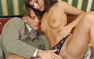 bedroom mother i harlots acquire naughty