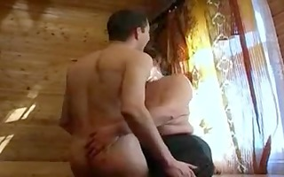 sexually slutty grannies bonks fellows